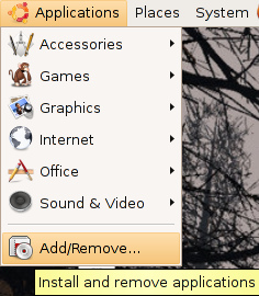 add-remove-applications.jpg