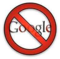 Boycott Google