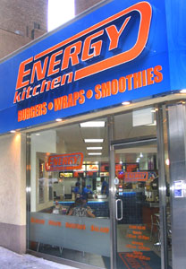 energy_kitchen.jpg
