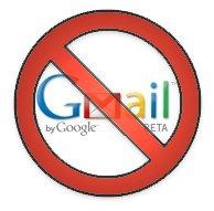 gmail_boycott.jpg