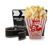 movies_3.jpg