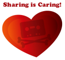 pirate_bay_sharing_is_caring.png