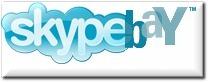 skype_ebay_merged_logos.jpg