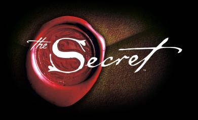 The Secret dan Pola Pikir Terhadap Uang