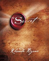 the_secret_rhonda_byrne.jpg