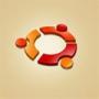 ubuntu-690x90.jpg