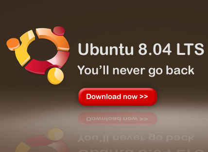 ubuntu_download_now.png